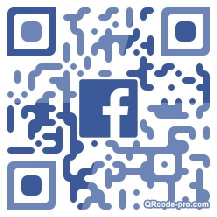 QR Code Design 2dxa0