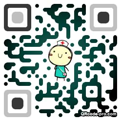 Diseño del Código QR 2e3X0