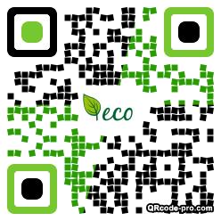 QR Code Design 2eIb0