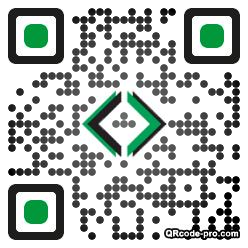 Diseño del Código QR 2eQA0
