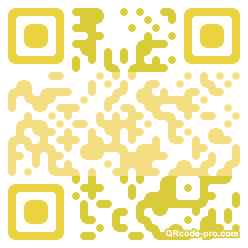 QR code with logo 2eRs0