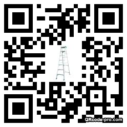 QR Code Design 2eT00