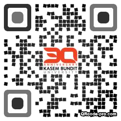 QR Code Design 2eYH0