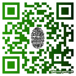 Diseño del Código QR 2ece0