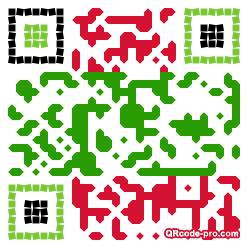 QR Code Design 2ed50