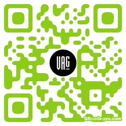 QR Code Design 2egF0