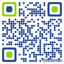 QR Code Design 2ezT0