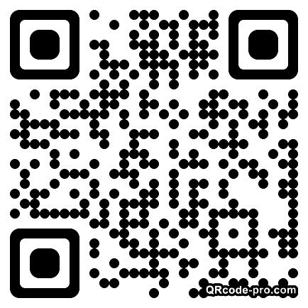 QR Code Design 2f6O0