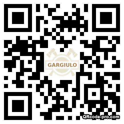 QR Code Design 2f9o0