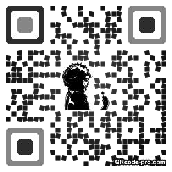 QR Code Design 2fAv0