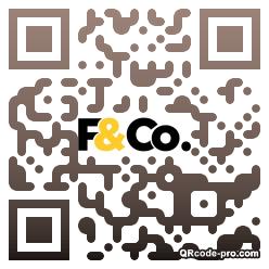 QR Code Design 2fjO0