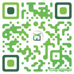 QR Code Design 2flv0