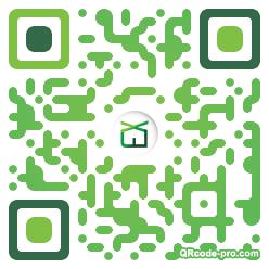 QR Code Design 2flz0