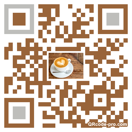 QR Code Design 2fn70