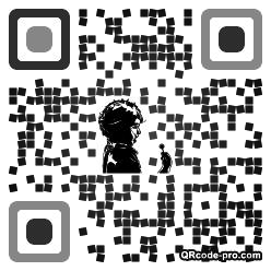 QR Code Design 2fql0