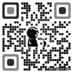 QR Code Design 2fsY0