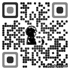 QR Code Design 2ftS0