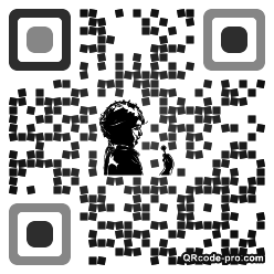 QR Code Design 2fvL0