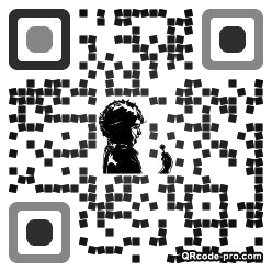 QR Code Design 2fvM0