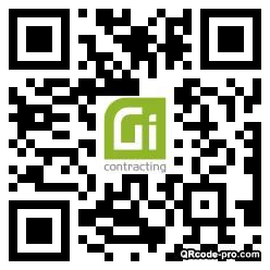 Diseño del Código QR 2gEt0