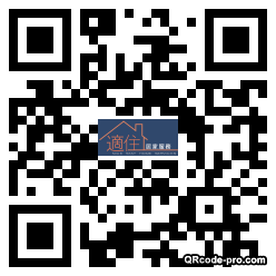 QR code with logo 2gKv0