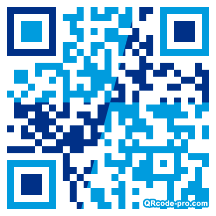 QR code with logo 2gcy0