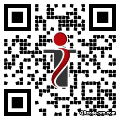 QR Code Design 2gfO0