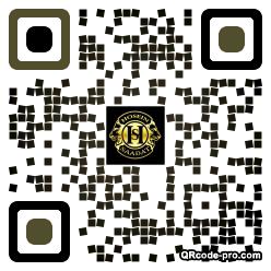 QR Code Design 2go40