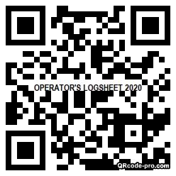 QR Code Design 2gqt0