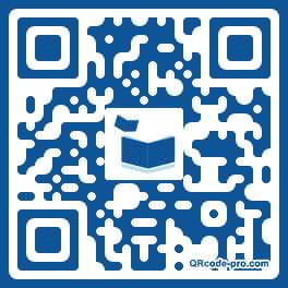 QR Code Design 2hDC0
