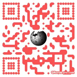 QR Code Design 2hIy0