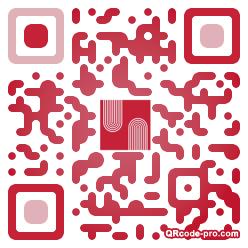 QR Code Design 2hOl0