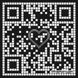 QR Code Design 2hSu0
