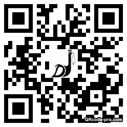 QR Code Design 2hTi0