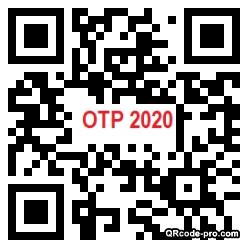 QR Code Design 2hbw0