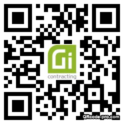 QR Code Design 2hcu0