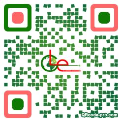 QR Code Design 2hdg0