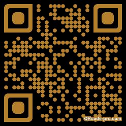 Designo del Codice QR 2hq50