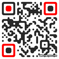 QR code with logo 2hqF0
