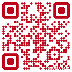 QR code with logo 2i9T0