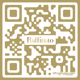 QR code with logo 2iBf0
