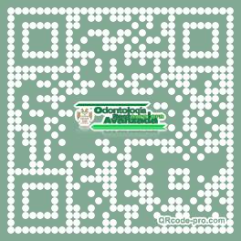 QR Code Design 2iRk0
