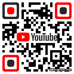 QR Code Design 2iT60