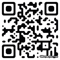 QR code with logo 2iTI0