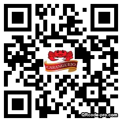QR Code Design 2iag0
