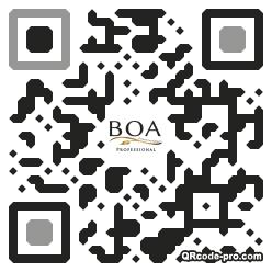Diseño del Código QR 2ifb0