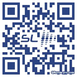 QR Code Design 2imB0