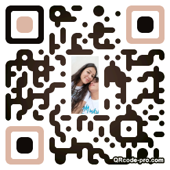 QR Code Design 2inI0