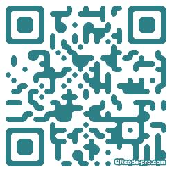 QR Code Design 2iob0