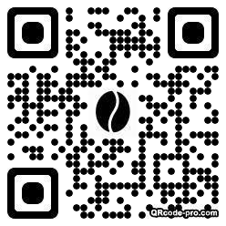 Designo del Codice QR 2iqu0